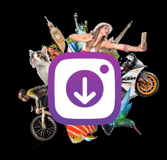 Free Instagram Followers Trial - Get Free Demo IG Followers